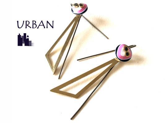 Collection Urban