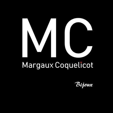(c) Margauxcoquelicot.fr
